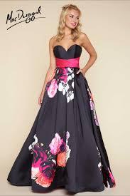 65801h mac duggal clothes special occasion dresses