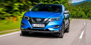 nissan blue nissan qashqai colours guide and prices carwow