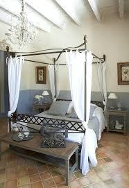 location chambre lyon chambre romantique lyon chambre romantique lyon location chambre