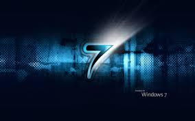 top 10 popular windows 7 wallpapers read read loved
