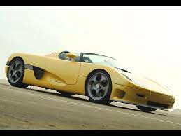 koenigsegg ccx wallpaper 2005 koenigsegg ccr pictures history value research news