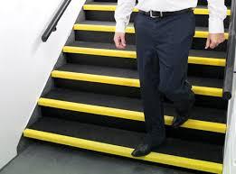 anti slip stair treads non slip treads standard duty