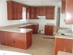 corner kitchen design corner kitchen design and kitchen cabinets