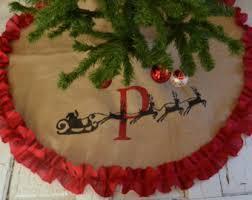 marvellous ideas tree skirts etsy astonishing custom