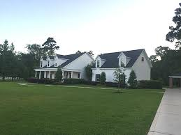 New Luxury Homes For Sale In Houston Texas 32203 River Park Drive Magnolia Tx 77355 Har Com