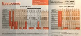 Metra Train Map Chicago by South Shore Line Indiana Train Schedule Weekend Weekday Fares Stations
