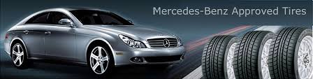 tires for mercedes ideal mercedes tires for car decoration ideas with mercedes