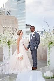okc wedding venues weddings oklahoma city museum of okcmoa