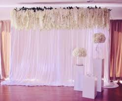 wedding backdrop hire melbourne wedding backdrop in melbourne region vic venues gumtree