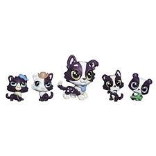 littlest pet shop easter eggs littlest pet shop 2pack easter eggs bird bunny hasbro aelyn