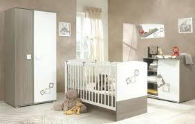 chambre bébé complete belgique chambre bebe complete deco chambre bebe complete visuel 5 a