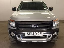 in review ford ranger wildtrak 3 2 tdci 2014 ford ranger wildtrak 4x4 dcb tdci 12 900