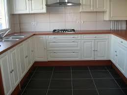 carrelage cuisine sol leroy merlin faience cuisine leroy merlin carrelage sol et mur noir et blanc