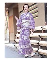 hongkongmadam rakuten global market cute cute yukata kimono