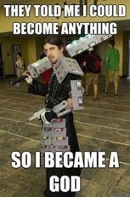 Geek Meme - download geek meme super grove