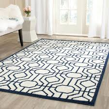10 By 12 Rugs Rug Amt416m Amherst Area Rugs By Safavieh