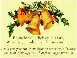 wisdom to inspire the soul wishing everyone a merry