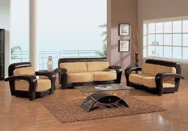 cheap livingroom furniture furniture cheap couches for sale 100 for your living room