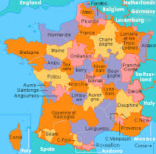 province france pyrenees atlantiques france zone at abelard org