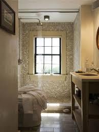len badezimmer die besten 25 clay guida ideen auf hetfield