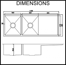 standard size kitchen island kitchen island sizes what is the correct size of a kitchen