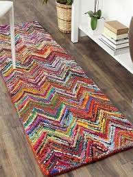 Bathroom Rugs Without Rubber Backing Washable Rubber Backed Rugs Non Skid Rugs Non Skid Carpet Runners
