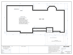 house floor plans ready to build house plans custom home plans
