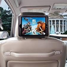 ipad mini 2 black friday amazon amazon com tfy ipad mini u0026 mini 2 u0026 mini 3 u0026 ipad mini 4 car