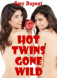 Girls Gone Wild Sex - hot twins gone wild a barely legal first anal sex erotic story