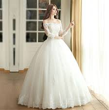 wedding dresses gowns lace gown wedding dress wedding dresses