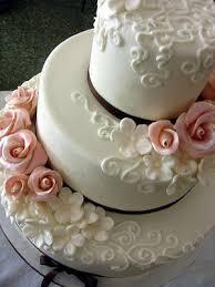 fondant wedding cakes gumpaste flowers and marshmallow fondant