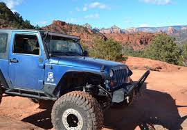 jeep light blue jeep jk light bar and light pod mount next venture motorsports
