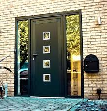 outside front door lights solar powered front door light whitneytaylorbooks com