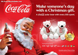 15 nov 31 dec coca cola free gifts promotion sg