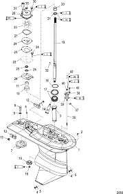 mercury 14 pin harness wiring pinout mercury voltage regulator