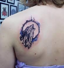 71 beautifully designed tattoos for tattooblend