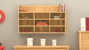 ikea bedroom wall units bedroom wall unit ikea woodworking ikea hemnes bedroom living room furniture design youtube