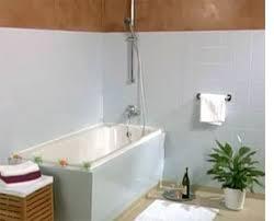 How To Paint Ceramic Tile In Bathroom Best 25 Painting Bathroom Tiles Ideas On Pinterest Paint