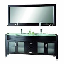 60 Inch Double Sink Bathroom Vanities by 60 Inch Double Sink Bathroom Vanity A Realistic Review