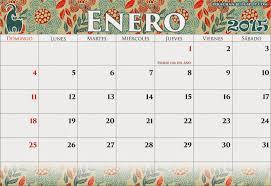 imagenes calendario octubre 2015 para imprimir irka calendario 2015 para imprimir