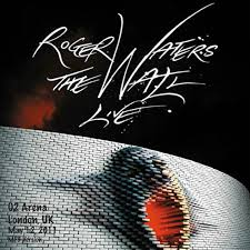 Comfortably Numb Roger Waters David Gilmour Roio Blog Archive Roger Waters With Gilmour Mason O2