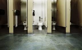 bathroom public bathroom stalls inspirational home decorating bathroom public bathroom stalls inspirational home decorating luxury with public bathroom stalls design a room