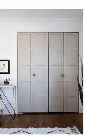 9 best doors images on pinterest doors interior trim and panel