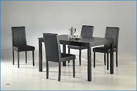 table et chaises de cuisine pas cher table et chaises pas cher henderson wire pro