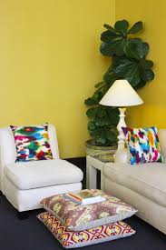 custom interior design textiles loom decor the tao of dana