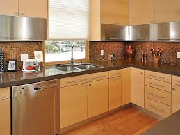 Creative Ideas For Home Interior Best Home Design Kitchen Ideas Images Amazing Home Design