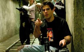 with machete around the corner eli roth still threatens to make