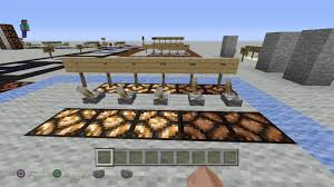 Monopoly Map Minecraft Working Monopoly Board Game Map Tour Youtube