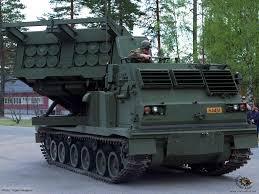 راجمة الصواريخ الامريكية الرهييبة M270 MLRS............ شامل Images?q=tbn:ANd9GcRa9hTnLmBKkHUVMxe8yFxj-qSXe2cfNF2ZlyHNvX6tC1MmdInI