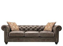 raymour and flanigan sectional sleeper sofas raymour and flanigan sofas sleeper sofas and living room furniture